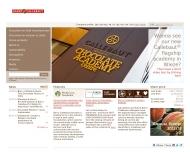 Bild Barry Callebaut Deutschland GmbH