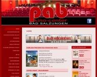 Bild BaSa Film-GmbH