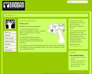 Baobab Infoladen e.V