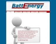 Bild Batt Energy e.K.