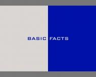 Bild BASIC FACTS GmbH & Co. KG