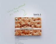 Bild Basis 4. Konzept GmbH