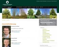 Bild Baumschule Lorenz von Ehren GmbH & Co. KG