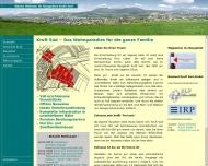 Bild Bauland Kruft Süd GmbH