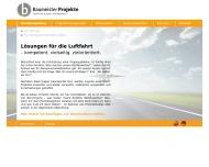 Bild Baumeister Projekte GmbH