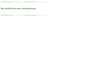 Bild Webseite  Kamp-Lintfort