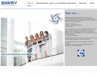 Bild Bawey Gebäudemanagement GmbH