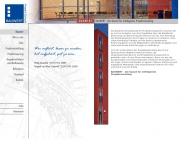 Bild BAUWERT Projekt Consult GmbH