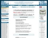Bild HSK Hanseatisches Sammlerkontor für historische Wertpapiere GmbH