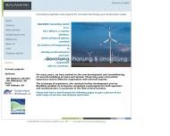 Bild Bauwerk Consulting GmbH & Co. KG
