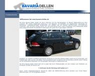 Bild Bavaria Dellen GmbH