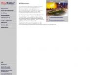 Bild BaySecur GmbH