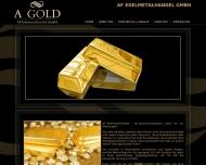 Bild AF Edelmetallhandel GmbH