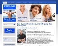 Bild AEZ Holding GmbH & Co. KG