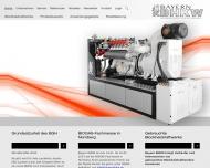 Bild Bayern BHKW GmbH