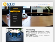 Website A-Event BKB