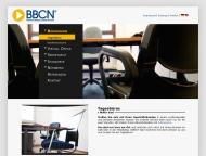 Website A-Event BKB
