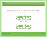Bild aedes Gebäudemanagement GmbH