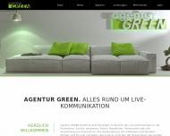 Bild agentur GREEN GmbH