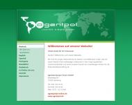 Bild AGENTPOL Jasper Siems GmbH