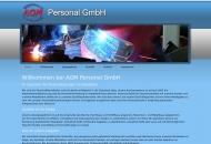 Bild AGM Personal GmbH