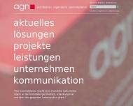 Bild agn Niederberghaus und Partner GmbH in Halle