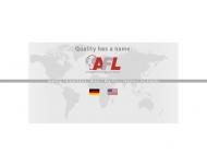 Bild AFL Logistic GmbH