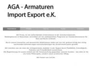 Bild AGA Stein für Stein Steinsetzer GmbH