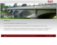 Bild AFUTEC GmbH