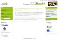 Bild agentur mark GmbH