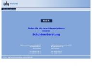 Bild afg worknet GmbH