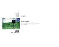Bild AGIZ Trans GmbH