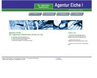 Bild Agentur Eiche GmbH