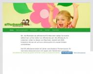 Bild Affenbande gemeinnützige GmbH