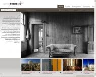 Bild Agentur Bilderberg GmbH