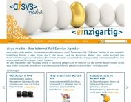 Bild aisys media GmbH