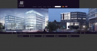 Bild AIP Consulting Düsseldorf GmbH