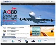Bild Airbus Operations GmbH