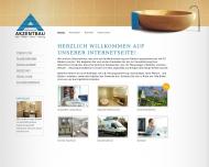 Bild Akzentbau GmbH & Co. KG