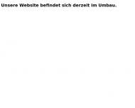 Bild Webseite Aktiv Transport Hamburg