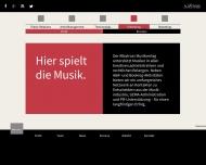 Bild Albatross Musikverlag KG