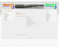 Bild Albrecht Nachrichtentechnik GmbH