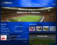 Bild Alfacam Deutschland GmbH
