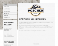 Bild Alex Poscher Verwaltungs GmbH