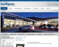 Bild Alfons Schönauen Verwaltungs GmbH