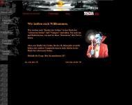 Bild ALCOMIX Marken GmbH