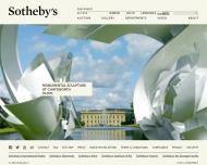 Bild Sotheby's Deutschland GmbH