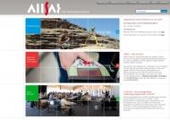 Bild Allsat GmbH network + services