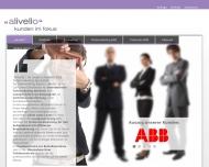 Bild alivello GmbH