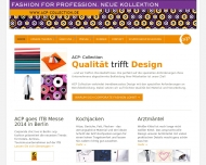 Bild All Corporate Products GmbH
